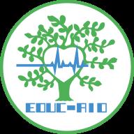 Logo educ-aid cirkel PNG 20160508